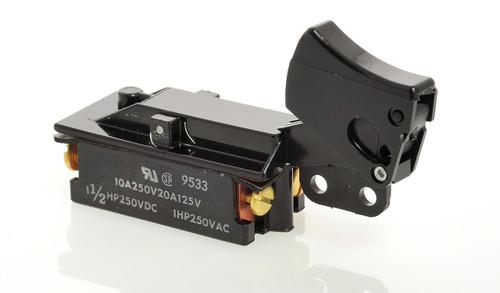 8652K12 Eaton Cutler Hammer Industrial Trigger Switch