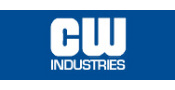 cw-industries-1-.jpg