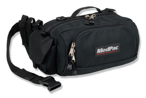 gluteus maximus Medical Fanny / Hip Pack
