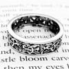 Outlander Inspired Ring
