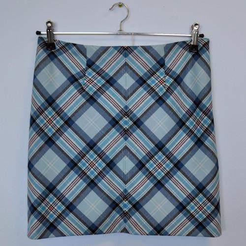 Princess Diana VIV skirt