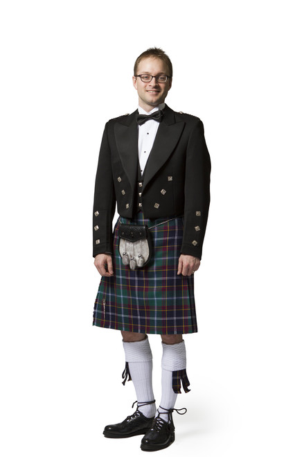Rental Kilts for Sale Sons of Scotland