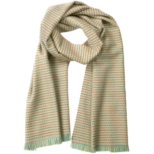 RODY INVERURIE LAMBSWOOL SCARF