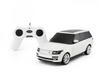 Range Rover Remote Toy