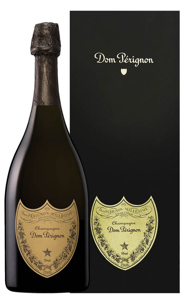 Dom Perignon Vintage 2006 French Champagne 750ml