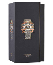 Chivas Regal 25YO Scotch Whisky 700ml