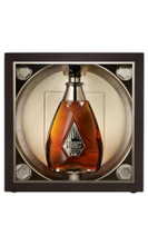 John Walker & Sons Odyssey Scotch Whisky 700ml