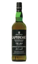 Laphroaig 1815 The Legacy Single Malt Scotch Whisky 700ml