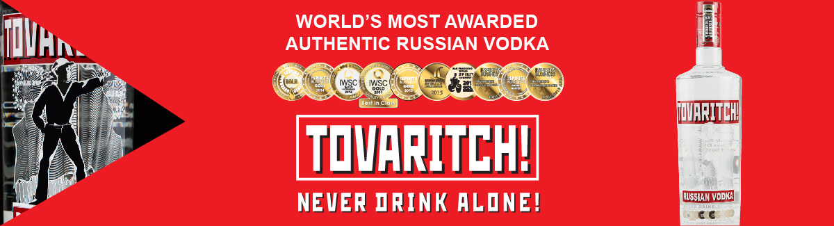 brand-page-banner-tovaritch-1200px.jpg