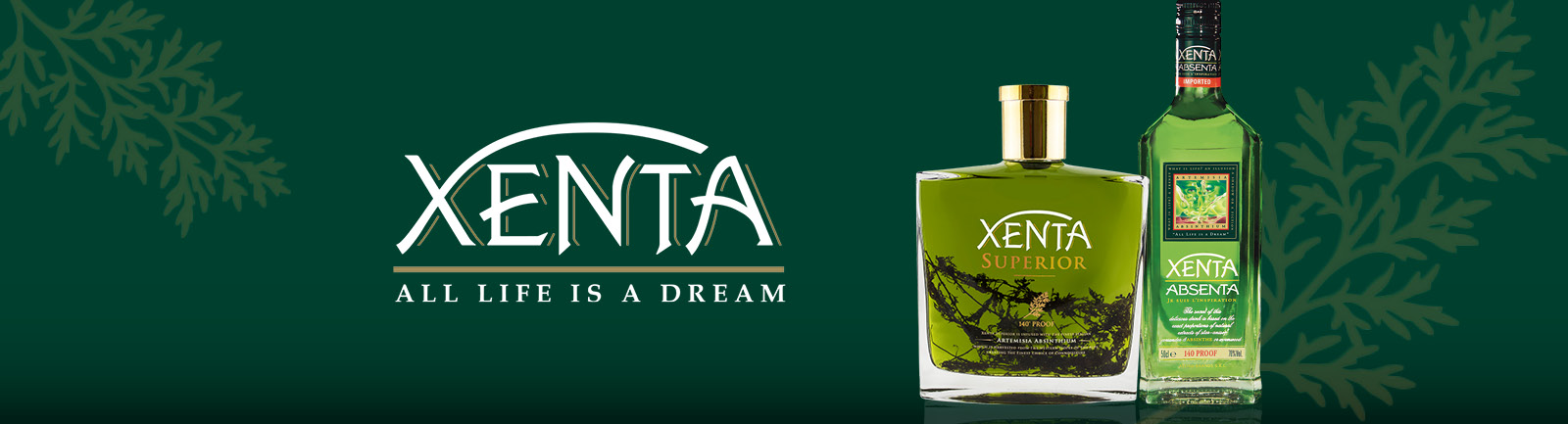 brand-page-banner-xenta.jpg