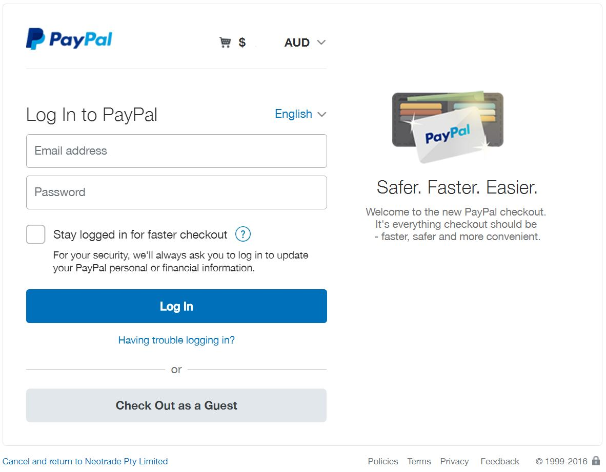 paypal-secure-checkout.jpg