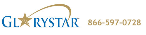 SatelliteAV, LLC dba Glorystar Satellite Systems