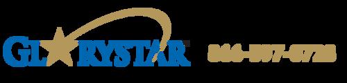 SatelliteAV, LLC dba Glorystar Satellite Systems