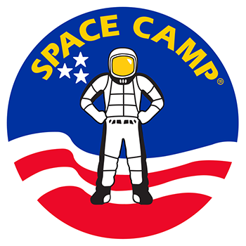 Physna installed in Space Camp Robotics Lab