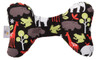 Zoology Head Support Pillow