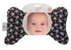 Crossbones Baby Neck Pillow