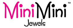 Mini Mini Jewels