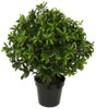 AUV-160400