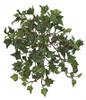 """14"""" L Artificial UV English Ivy Bush"""
