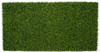 "AUV-180080 - UV Boxwood Roll 103"" Length 51 1/8"" Wide"