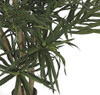 3 Foot FireSafe Dracaena Reflexa Tree