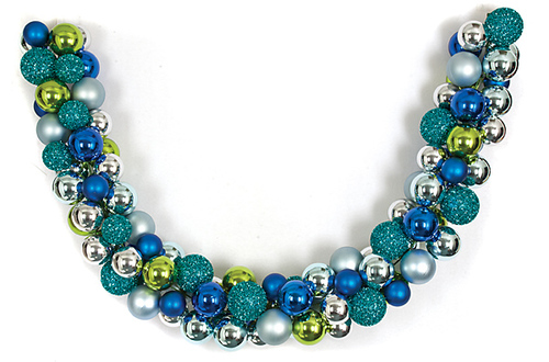 A-151902