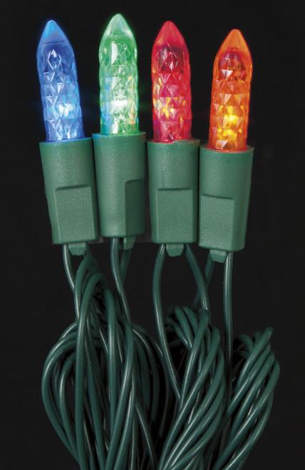 Additional Bluetooth Multi-Color LED Light Set
