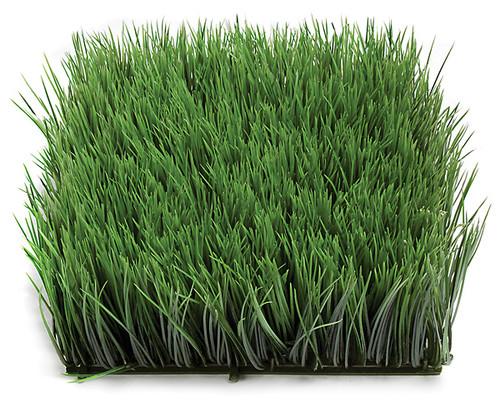 """10""""  x 4.5"""" Grass Mat"""