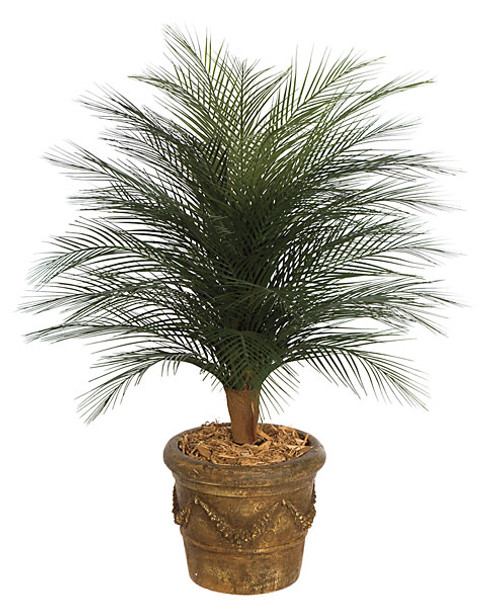 3 Foot Polyblend Areca Palm
