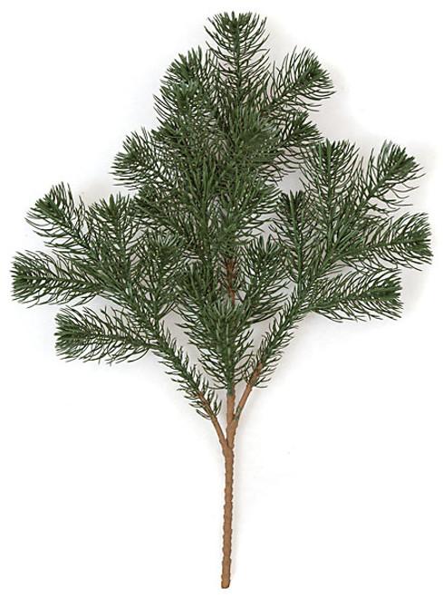 24 Inch Pine Spray