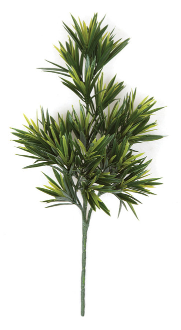 A-333