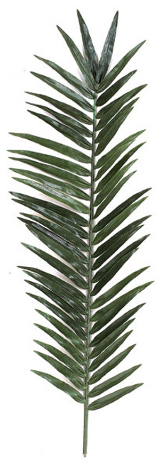88 Inch Giant Palm Branch 