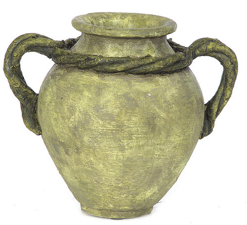 D-1740