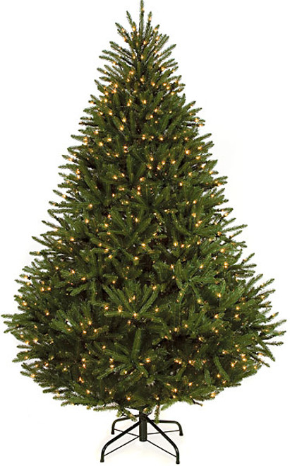 C-71471