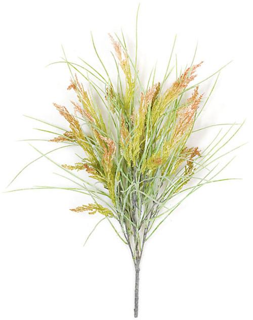 28 Inch Seeded  Prairie Grass