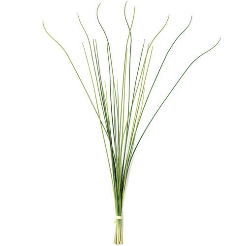 36 Inch Plastic Grass Bundle