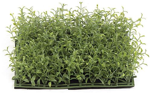 A-5080 - Little Leaf Grass Mat