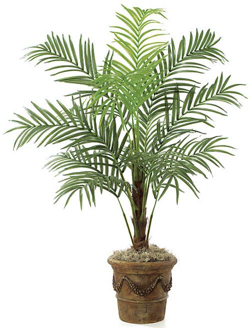 decorative wholesale palms online artificial 7 areca palm tree
