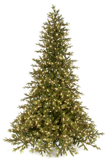C-160124