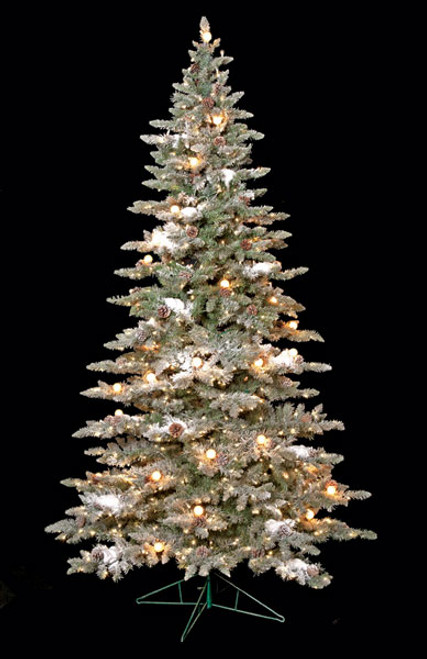 C-120134
