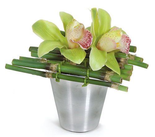 PF-70440