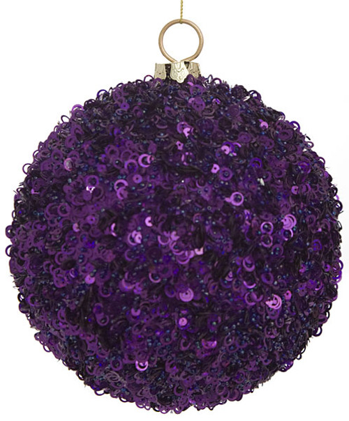 J-110625