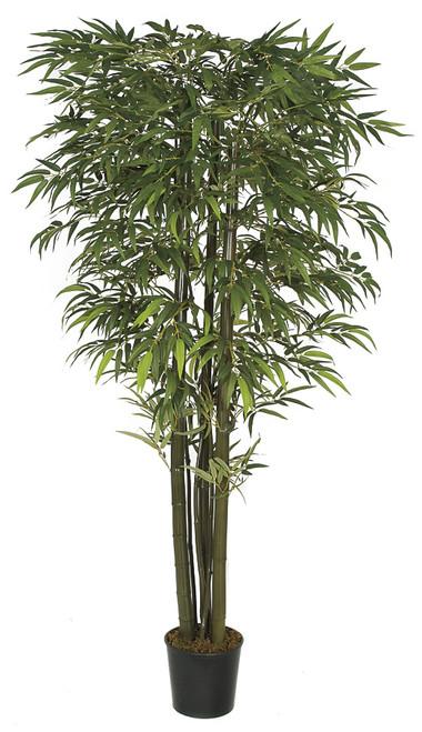 7' Bamboo Tree