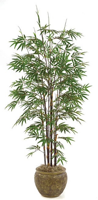 P-3762