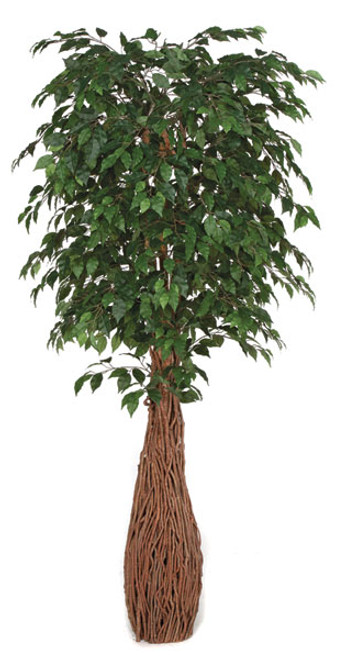 W-150120