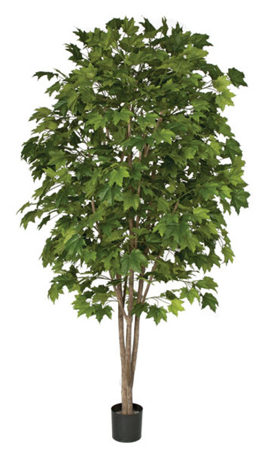 W-140160
