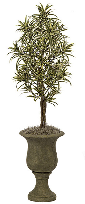 W-50030