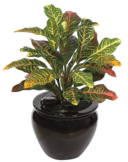 P-50740