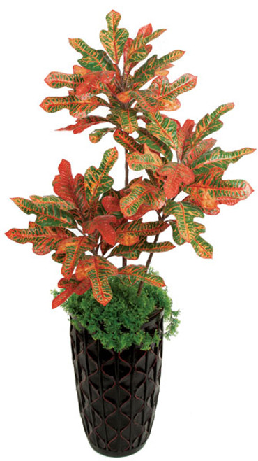 PR-4170 - Fire Retardant