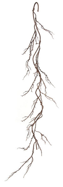 5 Foot Twig Vine